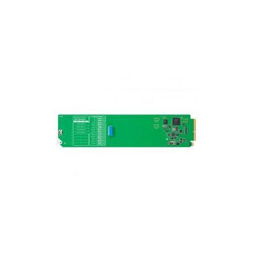 Blackmagic design  opengear sync generator (9338716000740)