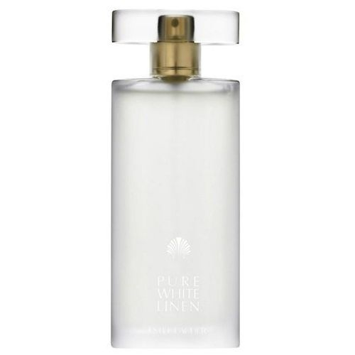 Estee Lauder White Linen Pure Woman 100ml EdP