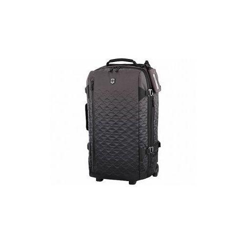 1fb76b0a13314 Torby i walizki ceny, opinie, sklepy (str. 6) - Porównywarka w ...