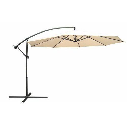 Hecht parasol ogrodowy SUNNY (8594061747292). Najniższe ceny, najlepsze promocje w sklepach, opinie.