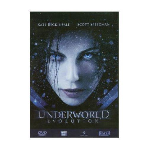 Best film Film  underworld 2: ewolucja