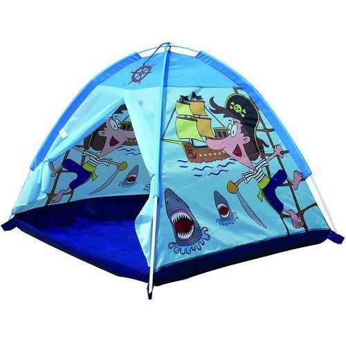 BINO Namiot dziecięcy - Pirat, 82811