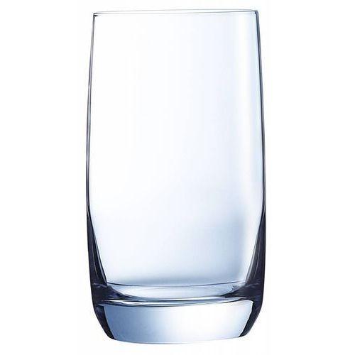 Arcoroc Szklanka wysoka 330ml   vigne