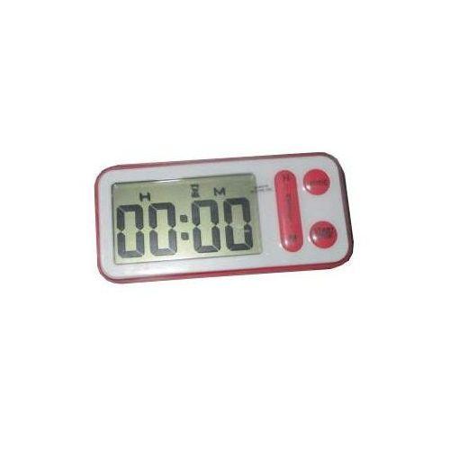 Minutnik debuyer d-4650-00n marki De buyer