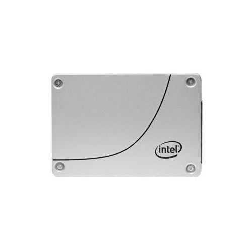 Intel SSD DC S4600 Series 960GB, 2.5in SATA 6Gb/s, 1_603042
