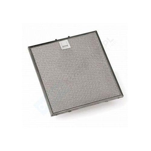Filtr metalowy base 101079950 biały - największy wybór - 14 dni na zwrot - pomoc: +48 13 49 27 557 marki Falmec