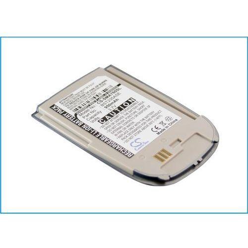 Samsung SPH-A760 / BST235ASE 950mAh 3.52Wh Li-Ion 3.7V (Cameron Sino)