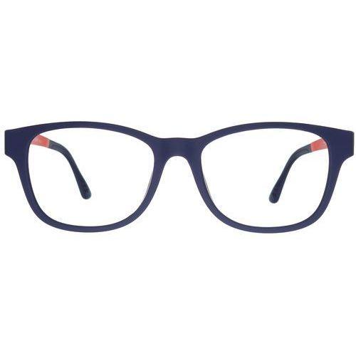 cl 90015 c c3 okulary korekcyjne + darmowa dostawa i zwrot od producenta Solano
