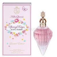Katy Perry Spring Reign woda perfumowana dla kobiet 100 ml + do ka�dego zam�wienia upominek.