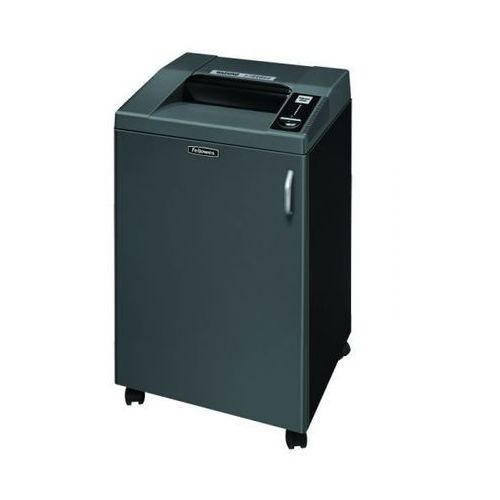 Fellowes 4250C (0043859648856)