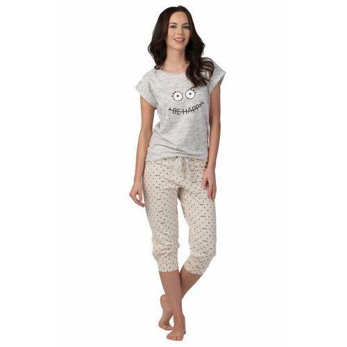 sal-py-1092 piżama damska marki Rossli