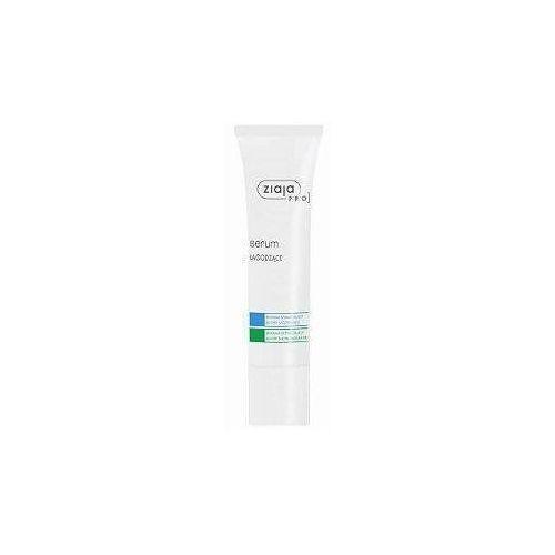 serum łagodzące 30ml super promocja -70% hurtpro.eu - profesjonalne kosmetyki i wyposażenie salonu marki Ziaja