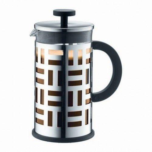 Bodum Budum - zaparzacz fr. do kawy, 8 filiżanek, eileen