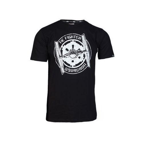 Good loot Koszulka star wars tie f squad xl - . darmowa dostawa do kiosku ruchu od 24,99zł