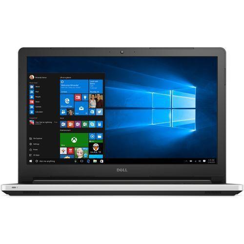 Dell Inspiron 5559-1429