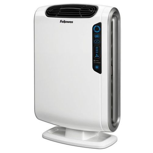 Fellowes AeraMax DX55 (0043859664658)