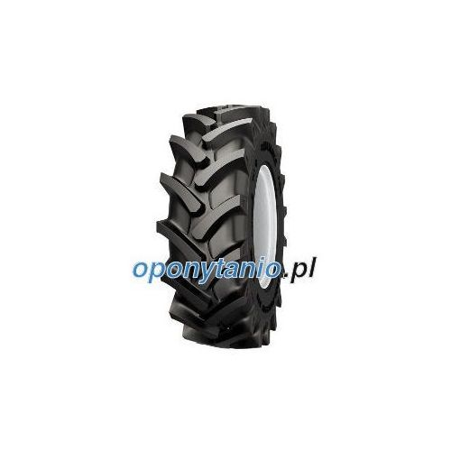 Alliance Forestry 333 ( 460/85 -38 154A8 14PR TL ) (8903635010128)