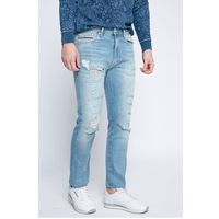 Hilfiger Denim - Jeansy, jeansy
