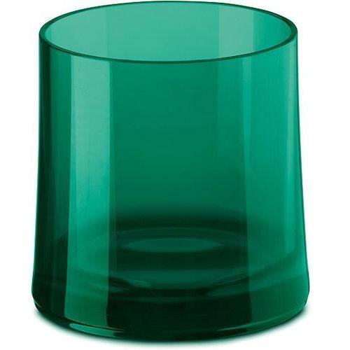 Szklanka Cheers zieleń emerald (4002942410776)