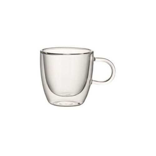 Villeroy&boch artesano hot beverages szklanka s