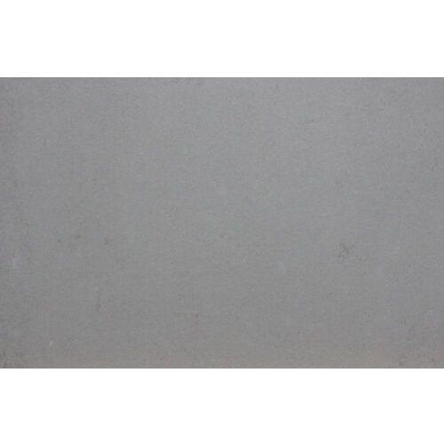 Netto plus Wall arica light matt 25x37,5 gat i
