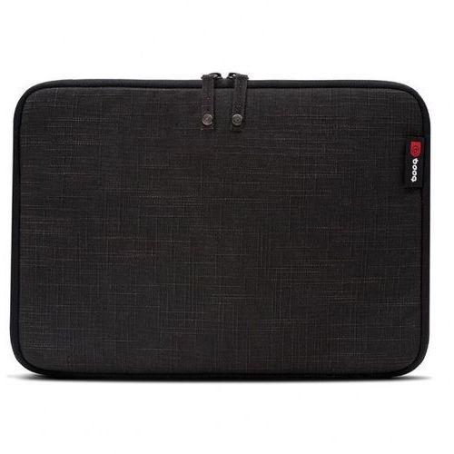 Booq Mamba sleeve 12 - Pokrowiec MacBook 12