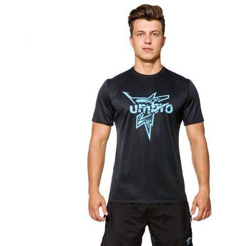 t shirt ss pro training shattered marki Umbro