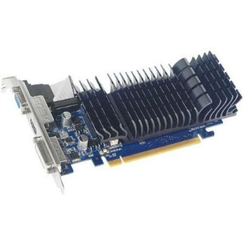 ASUS PCI-E N 210-SL-TC1GD3-L - produkt z kategorii- Karty graficzne