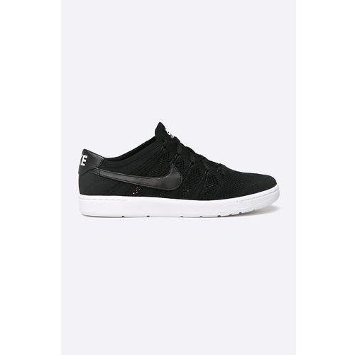 Nike Sportswear - Buty TENNIS CLASSIC ULTRA FLYKNIT