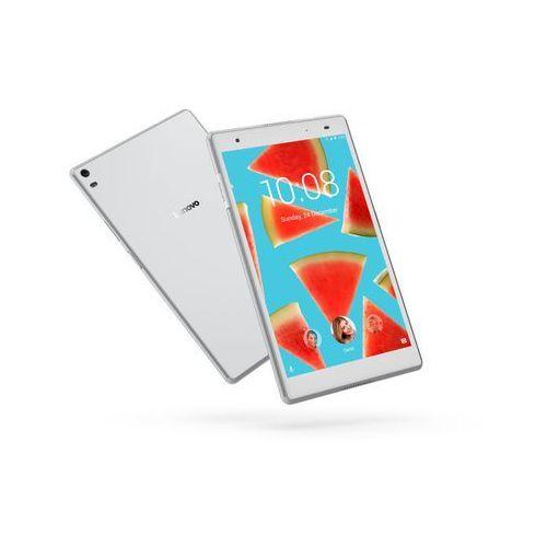 Lenovo Tab 4 8 Plus 64GB LTE