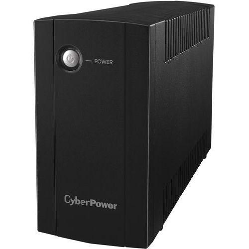 UPS CyberPower UT1050E-FR Darmowy odbiór w 20 miastach!