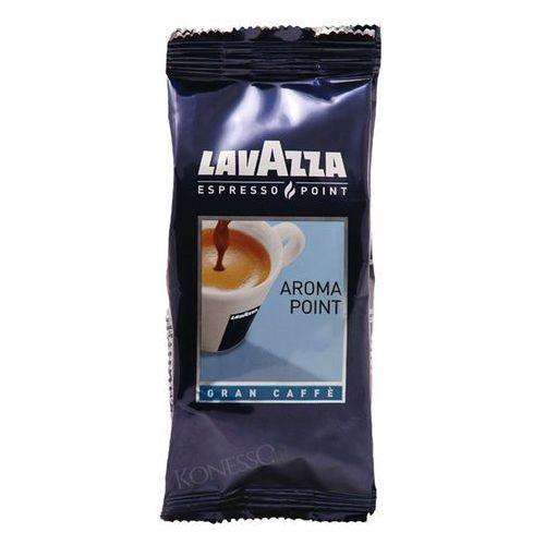 Kapsułki  espresso point aroma point gran caffe 100szt marki Lavazza