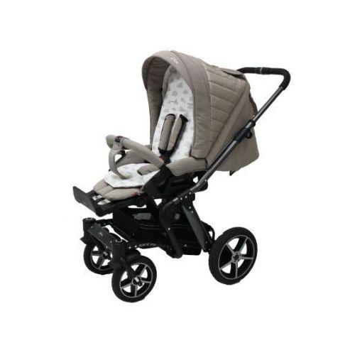 Hartan wózek dziecięcy sky gts (963) s.oliver dream big