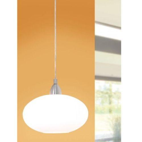 Brenda - lampa wisząca - 87059 marki Eglo