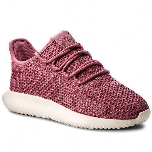 Buty damskie Producent: Adidas, Producent: Lacoste, ceny