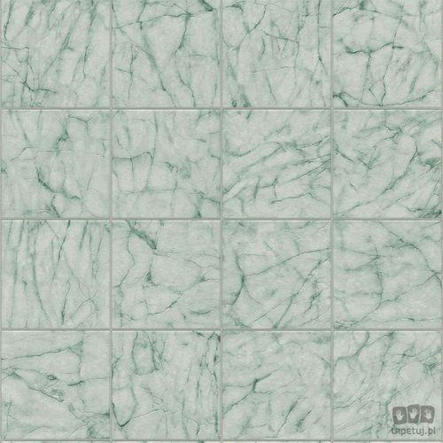 Tapeta ścienna Tiles & More XIII 899412 Rasch, 899412