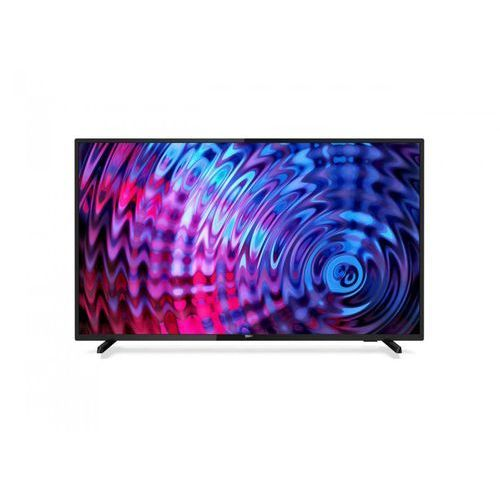 TV LED Philips 43PFT5503
