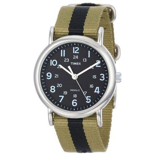 Timex T2P236