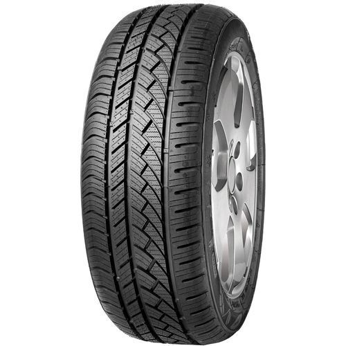 Atlas Green 4S 145/80 R13 79 T