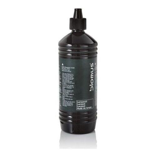 Blomus - olej do pochodni oraz lamp (4008832310324)