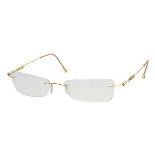 Silhouette Okulary korekcyjne  6603 tngiii 6076