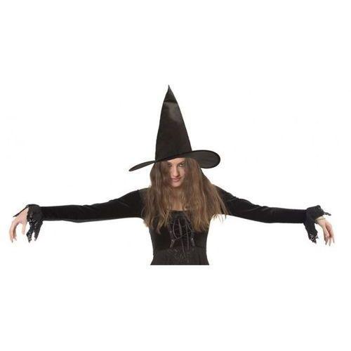 Aster Kapelusz czarownica eko