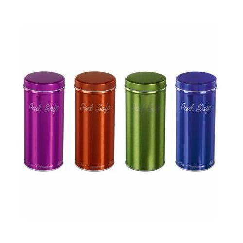 Pojemnik XAVAX do Kawy/Herbaty 111036, 001110360000