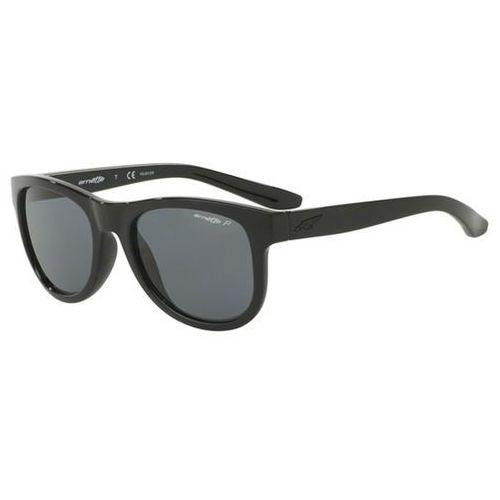 Arnette Okulary słoneczne an4222 class act polarized 41/81