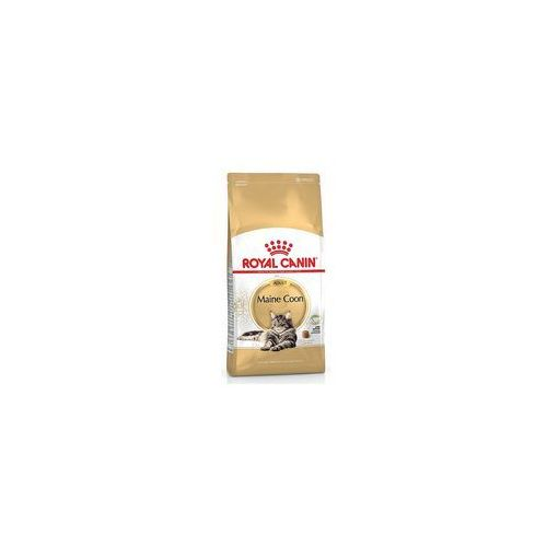 Royal canin maine coon adult - 2 kg (3182550710640)