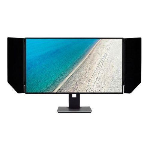 LED Acer PE320QK