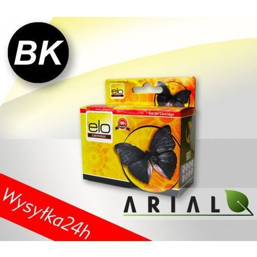 Tusz do HP 350XL BK C4280 C4380 C4480 C4580 C5280, 240