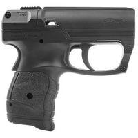 Pistolet gazowy Walther PDP + darmowy zwrot (2.2050-1) (4000844620927)
