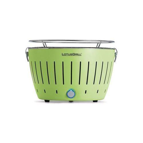 Grill LotusGrill Lime Green (G-GR-34) Darmowy odbiór w 21 miastach!