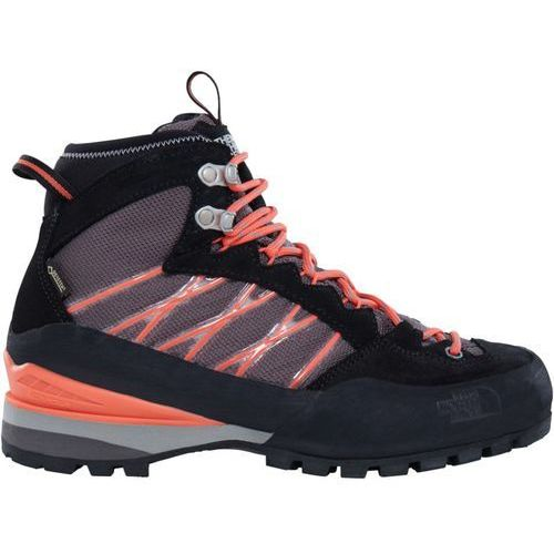 The north face Buty verto s3k gtx t0cdl5gte
